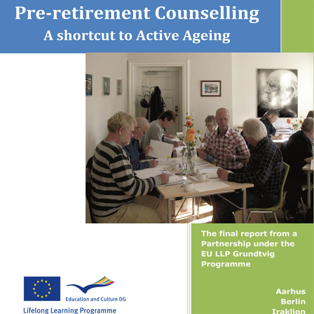 640x640-pre-retirement-counselling