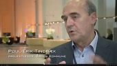 eukonference_petindbaek_video_06