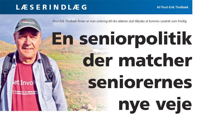 danske-seniorer-001