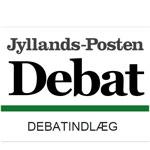 150x150-debat-logo-jp