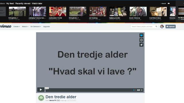 640x360-pe-tindbaek-vimeo-video-03
