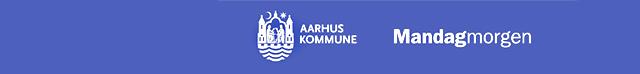 640x78-kommune-logo
