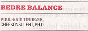 300x115-bedre-balance