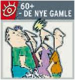 150x160-tres-plus-logo