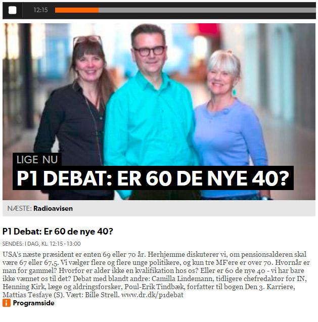 620x620-dr1-debat